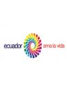 Castellanos Ecuador